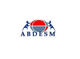ABDESM